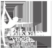 Bikram Yoga České Budějovice