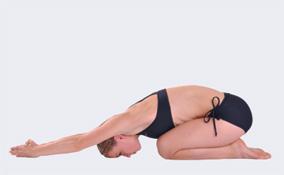26 poloh  joga polohy  bikram yoga České budějovice